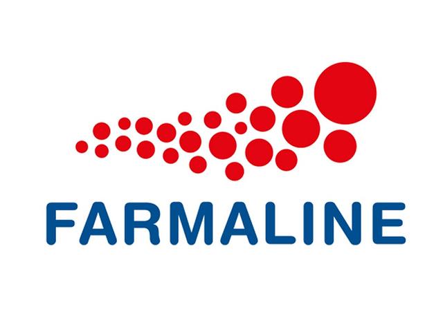Farmaline-logo.jpg